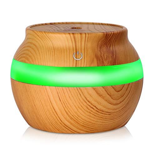 TTYAC Caf/é Chinois Rond en Papier Lanterne Ballon Lampe Ball Lumi/ère Fournitures Halloween F/ête De Mariage Halloween Festival D/écoration Lanternes Beige 4 Pouces 10 cm