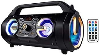 Krypton Portable Speaker, KNMS5134