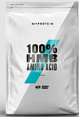 MyProtein Suplemento Dietético en Polvo...