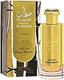 Khaltaat Al Arabia Royal Blends Fruity, Spicy, Nutmeg, Clove 100 ml EDP