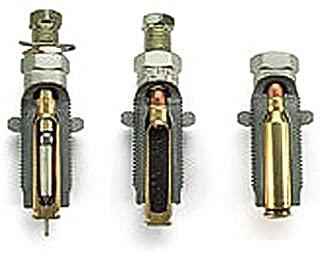 Dillon Rifle Dies set .223