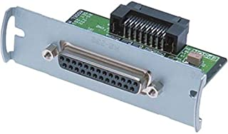 epson serial interface card