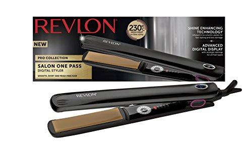 Revlon RVST2167UK Pro Kollektion 230 Haarglätter