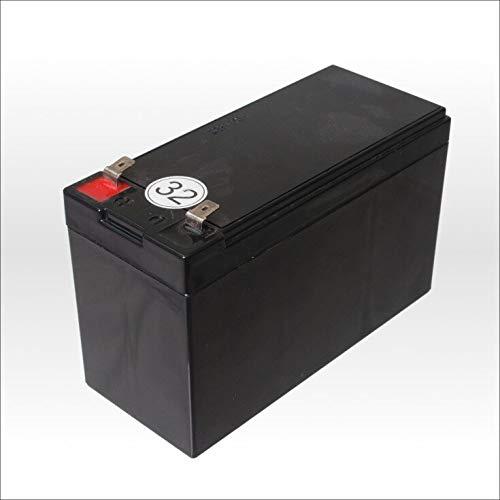 RSBOX 電動ポケバイ用バッテリー ポケットバイク