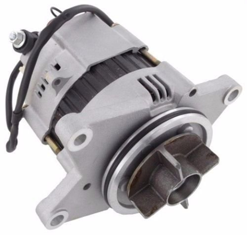 Alternator compatible with Holda Gold Wing GL1500 1520CC 1988-1998 NEW 31100MT2-015