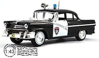 deagostini model cars