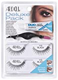 Ardell Deluxe Pack Lash, 110 Black