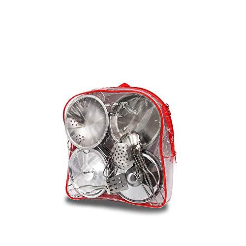 haz tu compra mochilas con tachas online