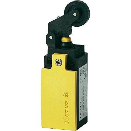 Eaton 106808 Positionsschalter, 2S, Kuppenstössel