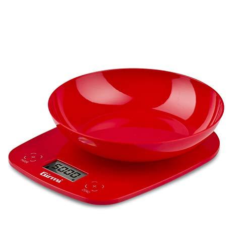 bilancia da cucina girmi Girmi PS01 Bilancia da Cucina