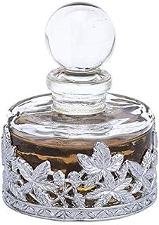 Swiss Arabian Rose Malaki Perfume Oil Fir Unisex 30ml