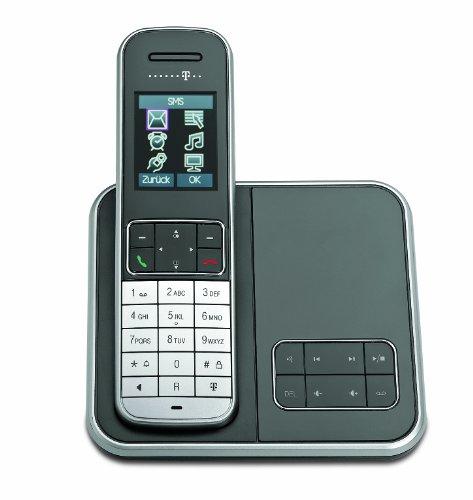 vtech - Telekom Sinus A 605