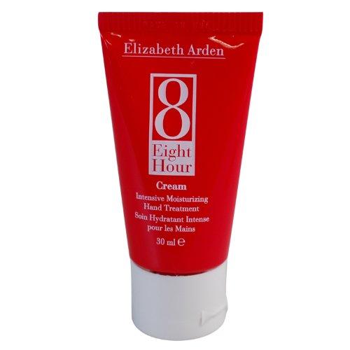 Elizabeth Arden Eight Hour Cream Hand Cream 30ml