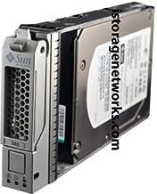 GV-N960OC-4GD-A1 - GIGABYTE TECHNOLOGY GV-N960OC-4GD-A1 Gigabyte GV-N960OC-4GD GTX 960 4GB DDR5 OC 128Bit DVI-I/DVI-D/HD