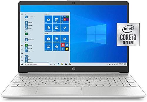 Laptop Hp Intel Core I5 marca HP