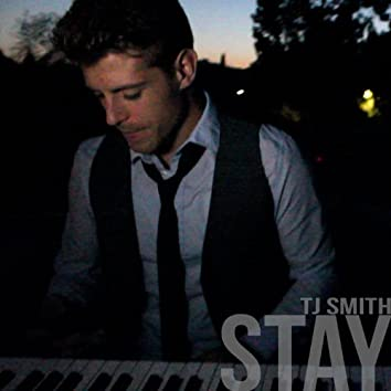 Stay (Cover)