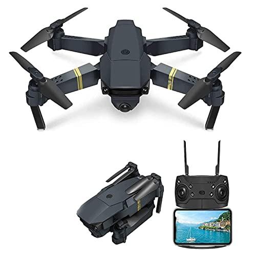 JJDSN Quadcopter mit...