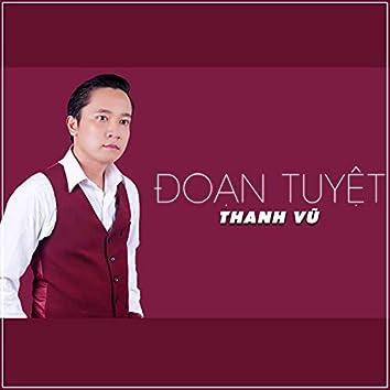 Doan Tuyet
