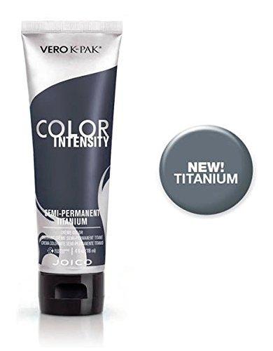 Joico Color Intensity Semi Permanent Tint Brush
