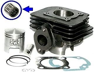 Unbranded 50 Cylindre Piston Cage /À Aiguille Set KIT pour TGB RS 50 Corona ERGON Hawk