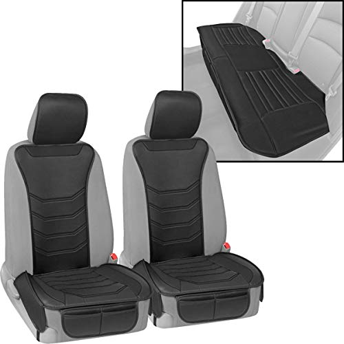 04 ford mustang seat covers - 8