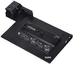 Lenovo ThinkPad Mini Dock Series 3 Docking Sation with USB 3.0 - 90W - 433715