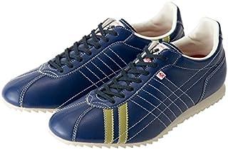 [パトリック] シュリー SULLY メンズ レディース スニーカー 日本製 靴 SEA ブルー系 [26662]