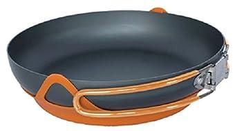JETBOIL(ジェットボイル) フライパン フラックスリングフライパン 1824310