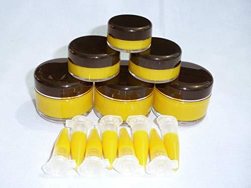 Ferry 5ml: New Keiki Original-Paste - Cytokinin Klonen Hormon für Orchideen und Pflanzen