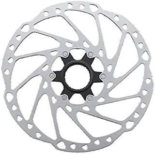 SHIMANO C-Lock Bicycle Disc Brake Rotor - SM-RT64 - L 203mm - ESMRT64LEC