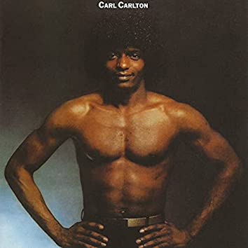 Carl Carlton (Expanded Edition)
