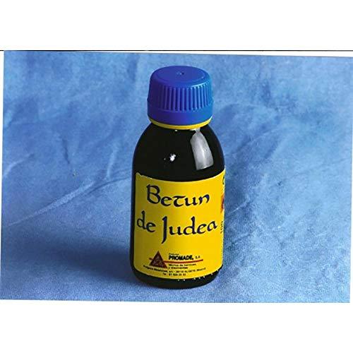 Productos Promade. S.A. - Betun De Judea (Liquido) 100Ml Abet101