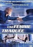 Une femme traquée [Francia] [DVD]