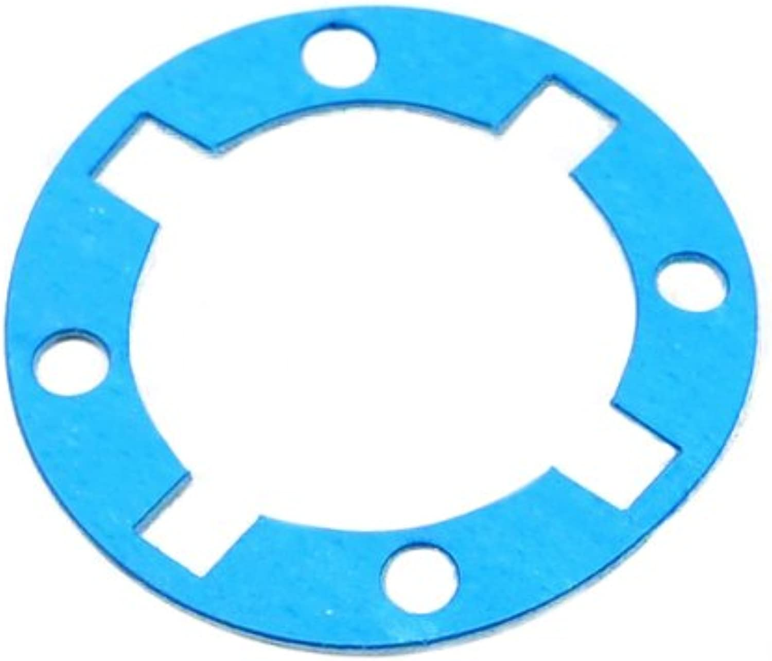 Racers Edge T02153 Gear Differential Seal (1) for Racers Edge 2WD Vehicles