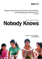 Nobody Knows - Subtitled