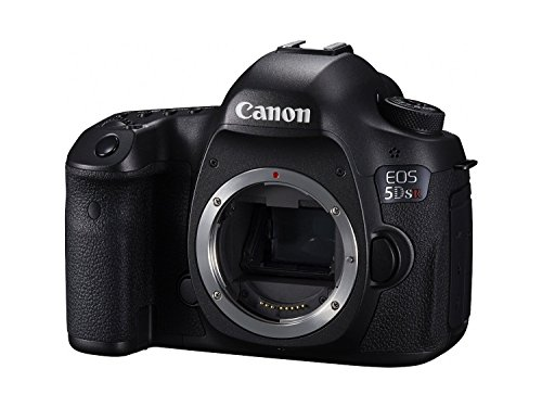 Canonデジタル一眼レフカメラEOS5DsRボディーEOS5DSR
