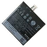 Batería HTC b2pq910035h00252–00M 2150mAh para One A9Bulk de HTC