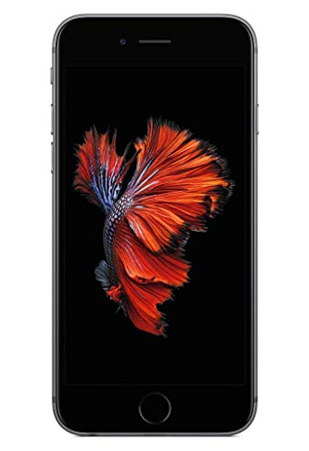 Apple iPhone 6s (32Go) - Or rose