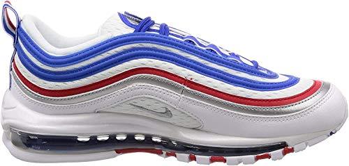 Nike Revolution EU, Zapatillas de Deporte para Hombre