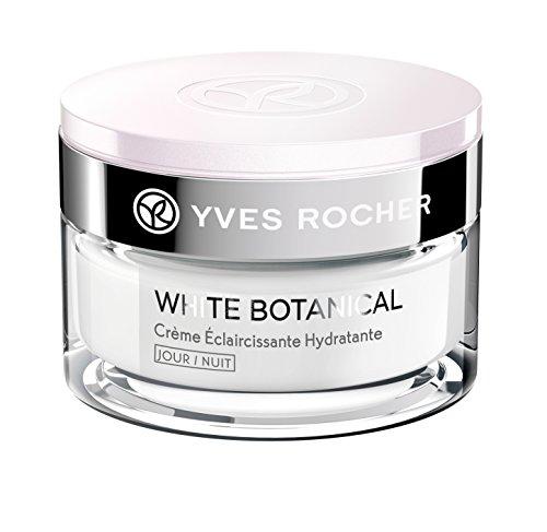 Cremas Aclarantes Efectivas marca Yves Rocher