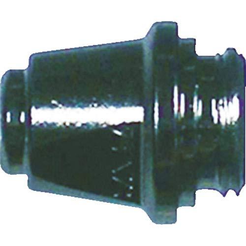 ダイヘン溶接メカトロシステム エアプラズマ切断機用部品 H669G06 10入