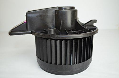Mopar 6807 9477AB, HVAC Blower Motor