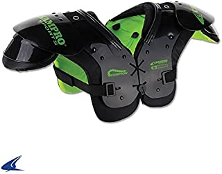 CHAMPRO Scorpion YTH Shoulder Pads