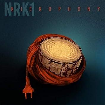 Kickophony