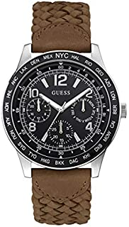 Guess Casual Watch for Men - W1244G2
