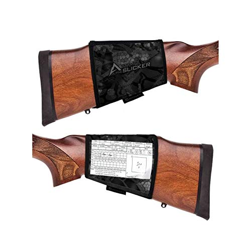 stock bullet pouch - 9
