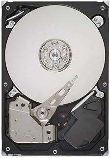 Seagate 3.5インチ内蔵HDD 73.4GB Ultra320 15000rpm 16MB 68pin ST373455LW