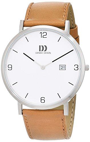 Danish Design 3314533