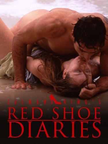 Zalman King's Red Shoe Diaries Movie #8: Night Of Abandon