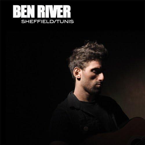 Ben River
